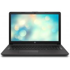 """HP 250 G7 I3-1005G1/4 GB/1 TB HDD/15,6"""" HD/Free DOS"""