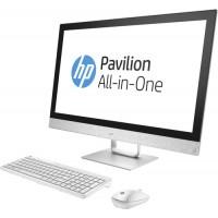 HP Pavilion 27-r001nt AiO