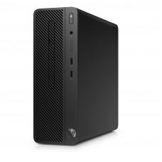 Računalnik HP 290 G1 SFF i5-8500/8GB/SSD256GB/W10P