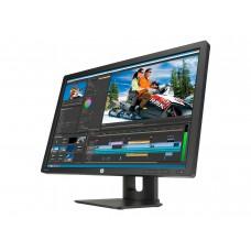 Rabljen monitor HP Z Display Z24i LCD