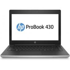 HP ProBook 430 G5 / 8GB / 256GB SSD / Win10pro