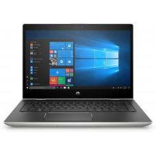HP ProBook x360 440 G1 / i5 / 8gb / 256gb / Win PRO