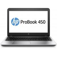 HP Probook 450 G4 + WWAN LTE HSPA 4G