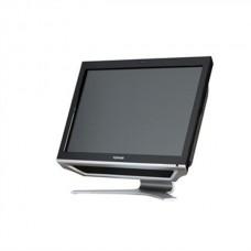 Rabljen računalnik Toshiba DX1210 All In One - Touchscreen / i7 / RAM 8 GB