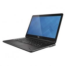 Rabljen prenosnik Dell Latitude E7440 - Touch / i7 / RAM 8 GB / SSD Disk / 14,0″ / FHD