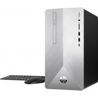 HP Pavilion 595-p0025ng GTX 1060 (6 GB)