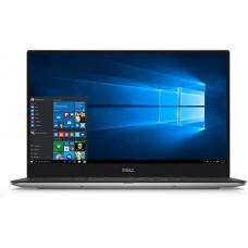 Rabljen prenosnik Dell XPS 13 9360 / i5 / RAM 8 GB / SSD Disk / 13,3″ / FHD