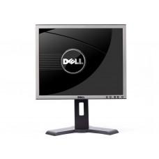 Rabljen monitor Dell P190 LCD