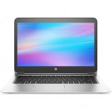 Rabljen prenosnik HP Elitebook 1040 G3 - Touchscreen / i5 / RAM 8 GB / SSD Disk / 14,0″ / WQHD