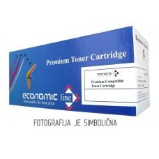 E.LINE Samsung toner CLP-300 - Magenta