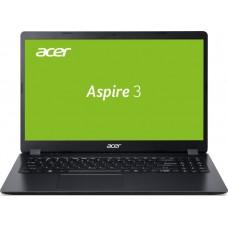 Acer Aspire 3 A315-56-5363