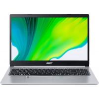 """Acer Aspire 5 A515-44-R0NR (AMD Ryzen 5 4500U/8 GB RAM/512 GB SSD/FHD 15,6""""/Win 10)"""