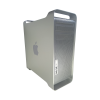 Rabljen računalnik Rabljen Apple Mac Pro A1186 / 3.2GHz Quad Core / 8 GB