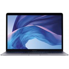 Apple MacBook Air Space Gray