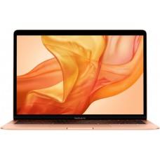 Apple MacBook Air Gold Z0YL