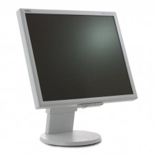 Rabljen monitor NEC MultiSync 1970NXP LCD