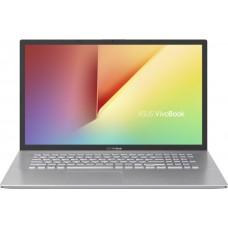 ASUS VivoBook 17 F712FA-AU517T