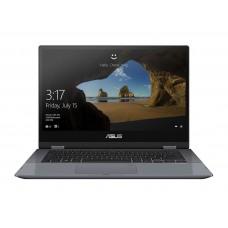 ASUS VivoBook Flip 14 TP412UA-EC947T Star Grey