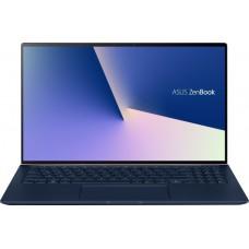 ASUS ZenBook 15 UX533FAC-A8065T Royal Blue