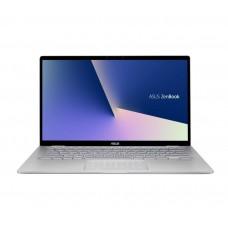 ASUS ZenBook Flip 14 UM462DA-AI023T Light Grey