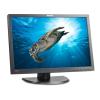 Rabljen monitor Lenovo ThinkVision LT2452p LCD
