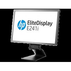 Rabljen monitor HP EliteDisplay E241i