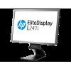 Rabljen monitor HP EliteDisplay E241i LCD
