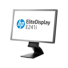 Rabljen monitor HP EliteDisplay E241i LCD