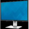 Rabljen monitor Dell Ultrasharp U2415B LCD