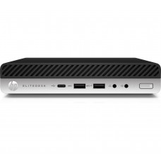 HP EliteDesk 705 G5 DM