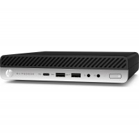 HP EliteDesk 800 G5 DM
