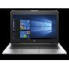 HP EliteBook 840 G3 WWAN LTE HSPA