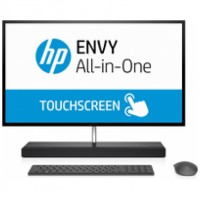 HP Envy All-in-One – 27-b259ng