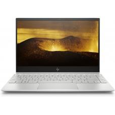 Prenosnik HP ENVY 13-ah0001nx Intel