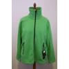 Ženska jakna FirstB Kora610 – Velikost 46 203