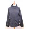 Ženska jakna FirstB Kristin099 – Velikost 46 204