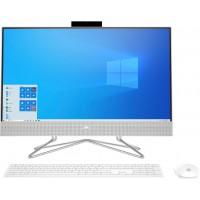HP All-in-One 24-df1014ne
