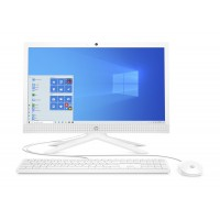 HP All-in-One 21-b0005nl