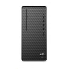 HP Desktop M01-F1006nf