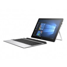 Rabljen prenosnik HP ELITE X2 1012 G2 Touchscreen / i7 / RAM 16 GB / SSD Disk / 12,3″ / WQXGA+      :