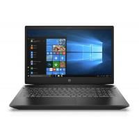 HP Pavilion 15-ec0016nl Gaming GTX 1660 Titanium (6 GB) - AMD Ryzen 7-3750H/16 GB/256 GB SSD + 1 TB HDD