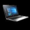 Rabljen prenosnik HP Probook 650 G2 / i5 / RAM 8 GB / 15,6″ / FHD