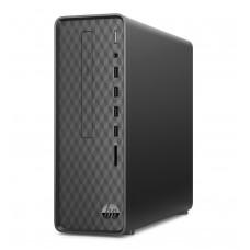 Računalnik HP Slim S01-aF0004nf