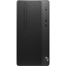HP 285 G3 MT