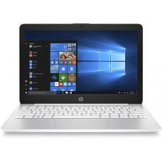 HP Stream 11-ak0001ng Diamond White