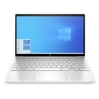 HP ENVY Laptop 13-ba0004nx 1 TB SSD