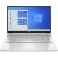 """HP Pavilion 14-dv0012nx i5-1135G7/MX350 (2 GB)/8 GB/512 GB/14"""" FHD/Win 10"""