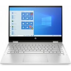 HP Pavilion x360 Convertible 14-dw0607nz