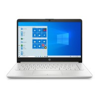 "HP Pavilion 14-cf3001nx i5-1035G1/8 GB/256 GB SSD + 1 TB HDD/14"" FHD/Win 10"