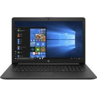 HP 17-ca2220ng Jet Black